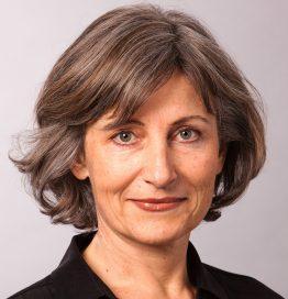Angelika Kalt