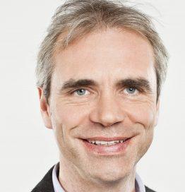 Martin Leschhorn Strebel