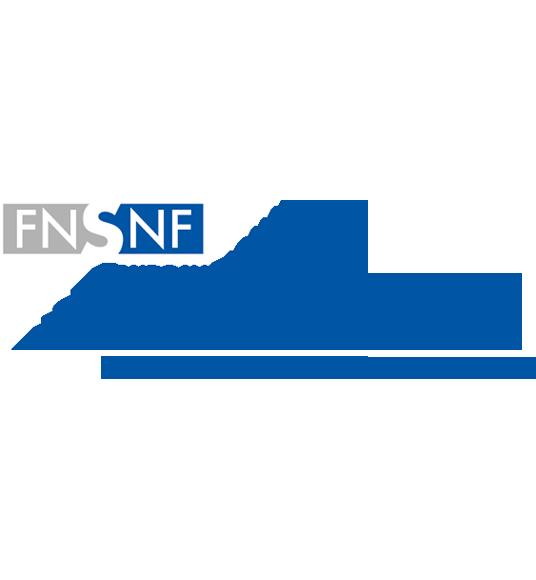 Visit SNSF