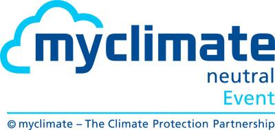 Visit MyClimate